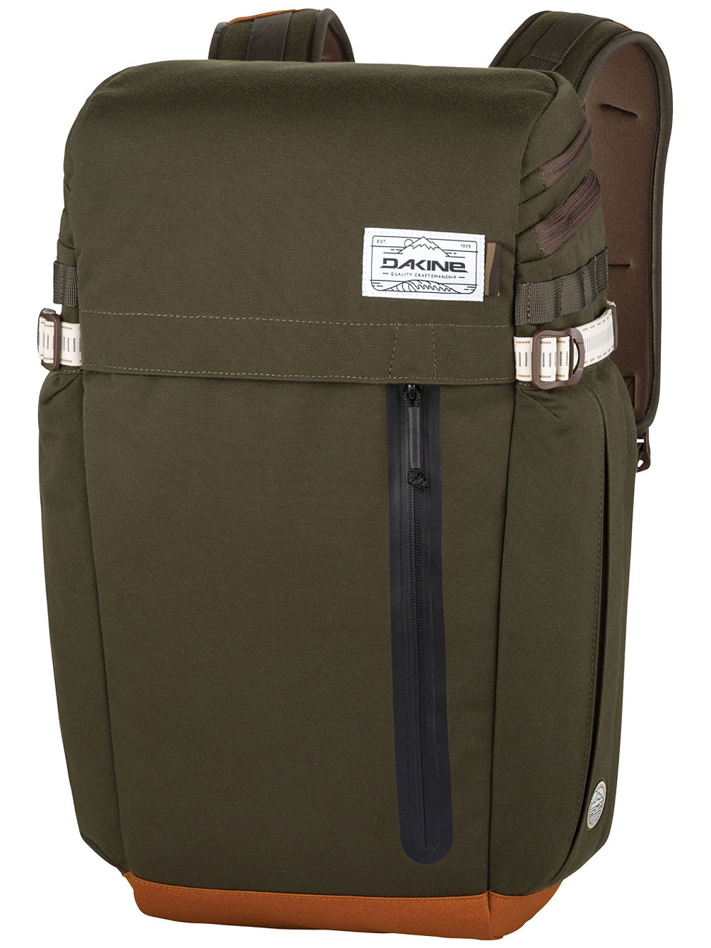 Terminal 30L Backpack