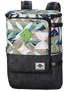 Plate Lunch Park 32L Backpack
