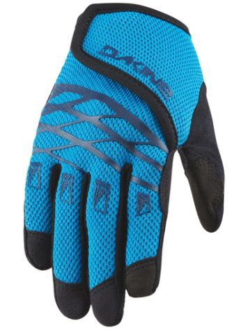 Dakine Prodigy Bike Gloves Youth