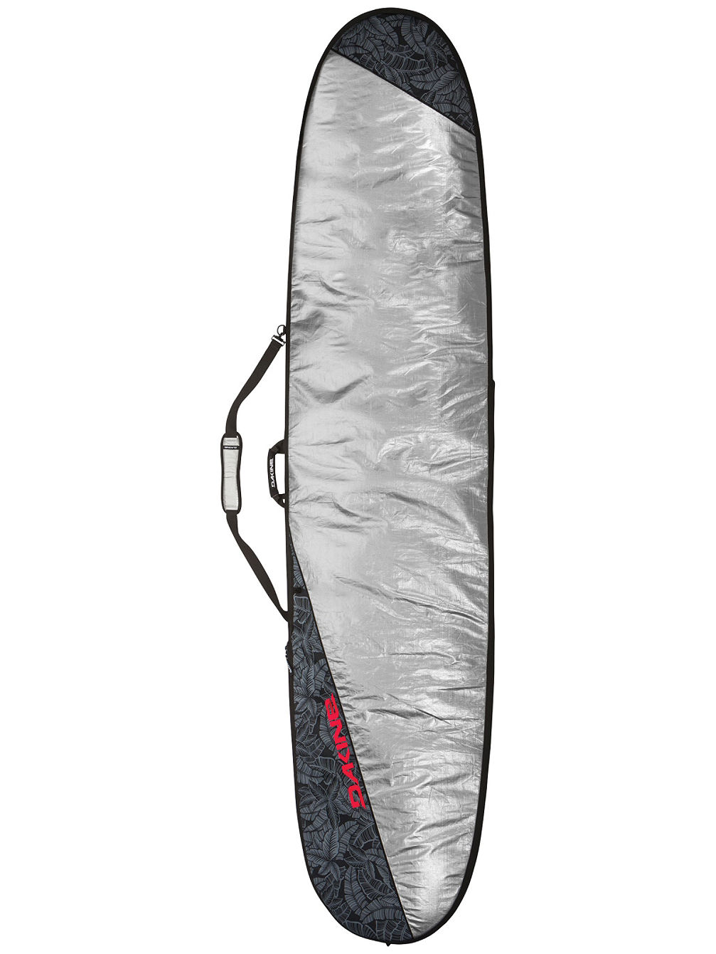 9.2 Surf Daylight Noserider Surfboard Bag