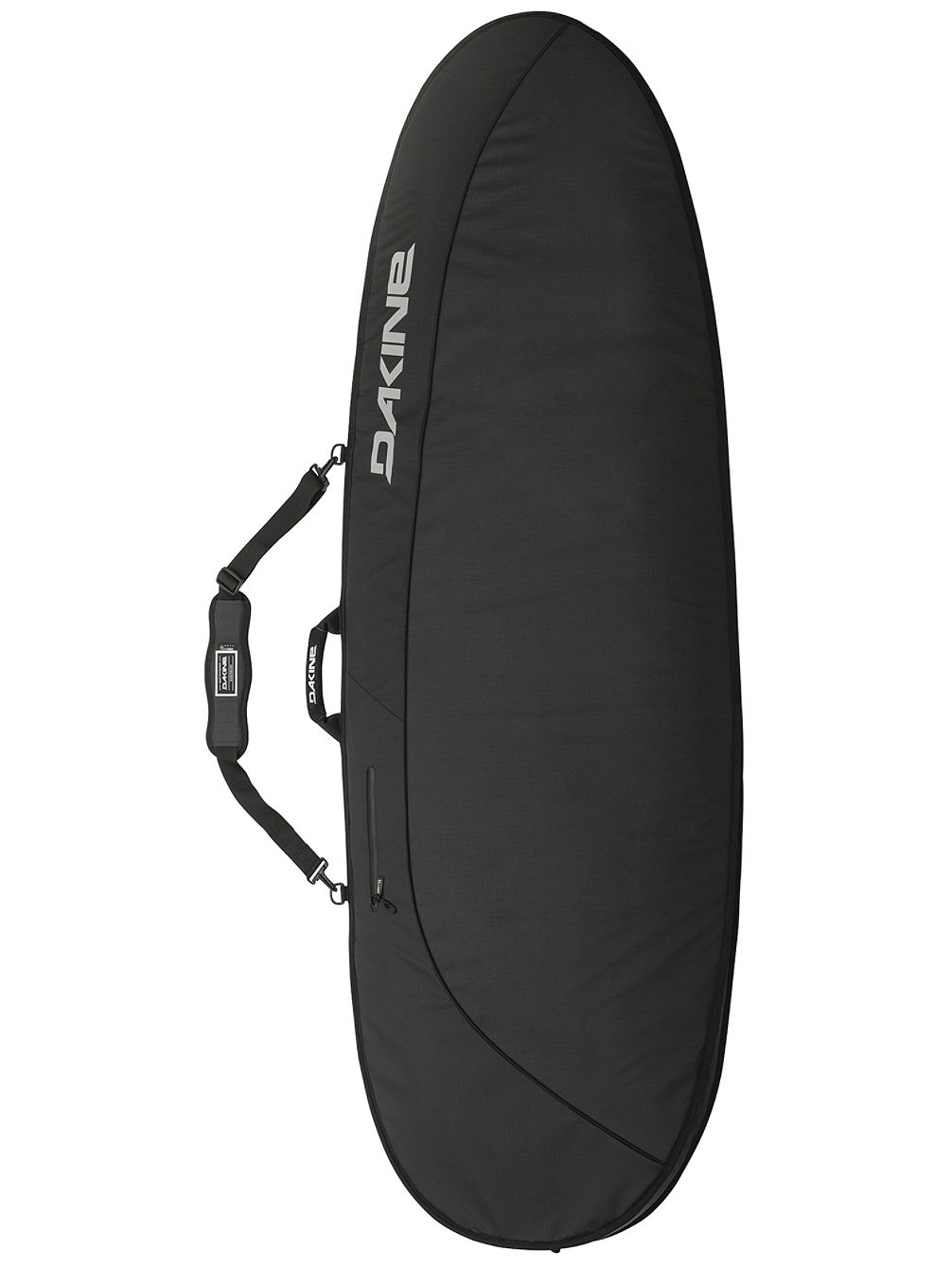 5.8 Cyclone Hybrid Boardbag