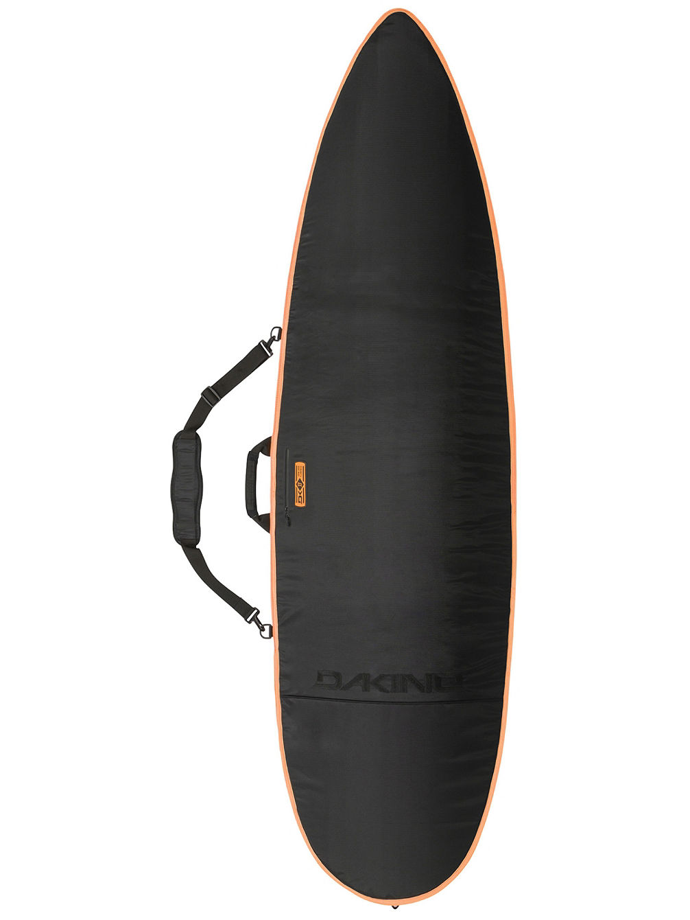 John John Florence Daylight 6.6 Surfboard Bag