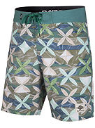 Plate Lunch Boardshorts