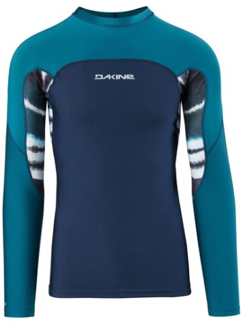 Dakine Wrath Snug Fit Rash Guard