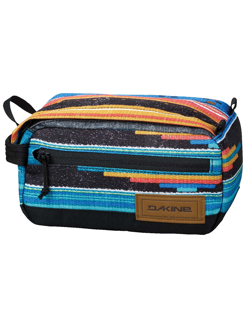 Revival Kit M Washbag