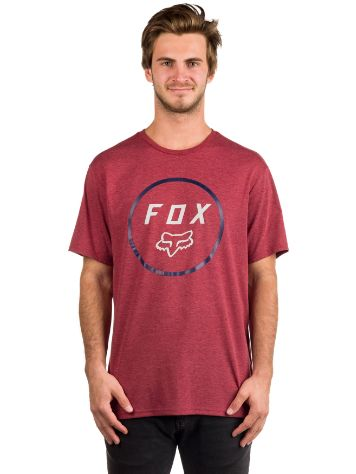 Fox Settled Tech T-Shirt