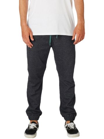 Fox Lateral Jogging Pants