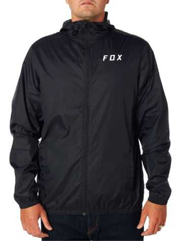 Fox Attacker Windbreaker