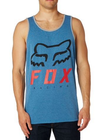 Fox Heritage Forger Tech Tank Top