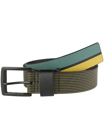 Fox Flection Pu Belt
