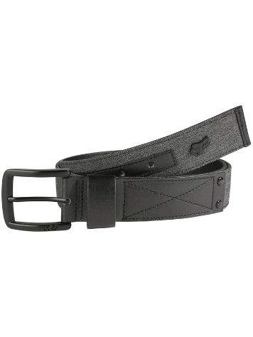 Fox Bulletproof Belt