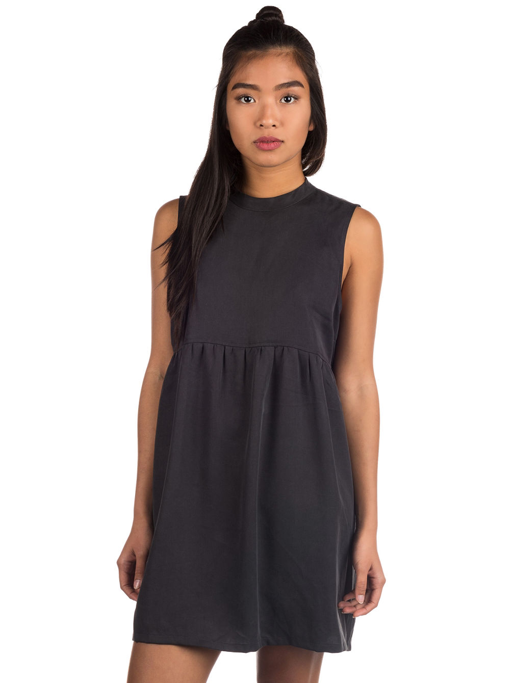 Fox Lazy Daze Dress ved Blue Tomato Online Shop c2d186960c