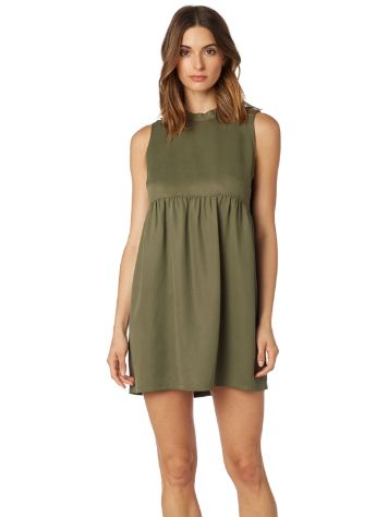 Fox Lazy Daze Vestido