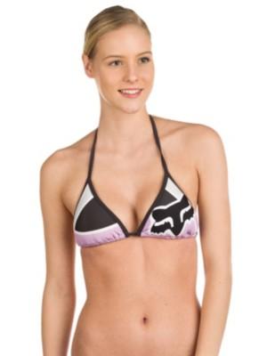 Fox Momentum Triangle Bikini Top Preisvergleich
