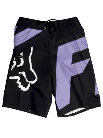 Fox Allday Boardshorts