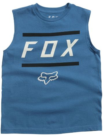 Fox Listless Muscle Tank Top