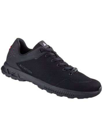 Dachstein Skylite Shoes Women