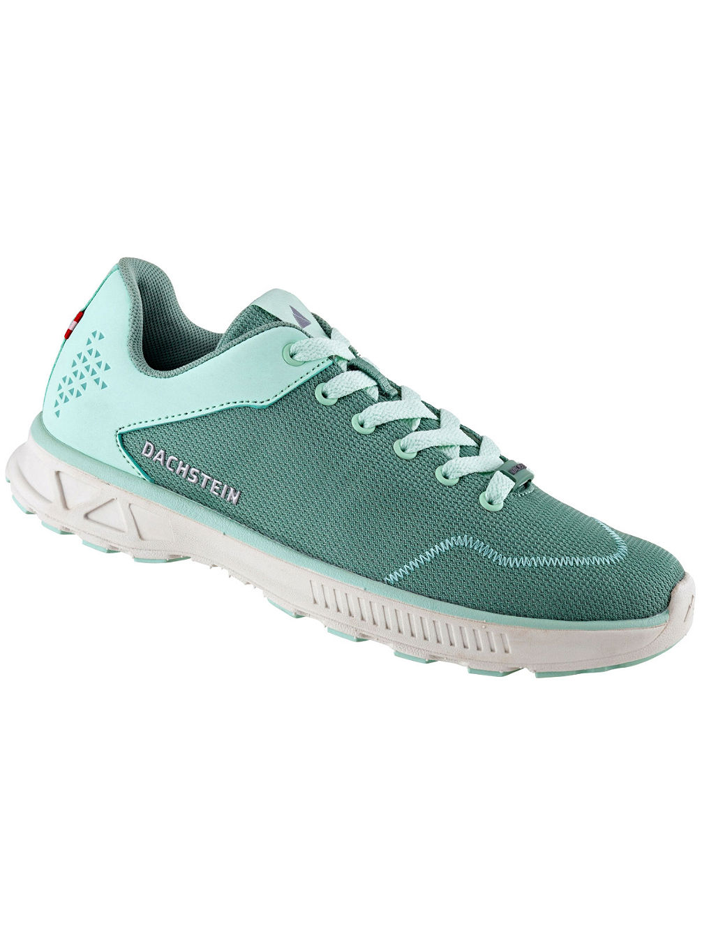 Skylite Shoes Women