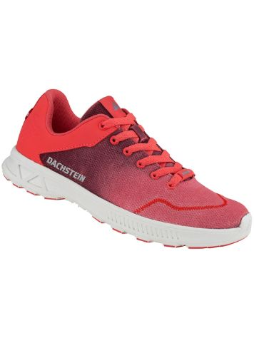Dachstein Skylite TC Shoes Women