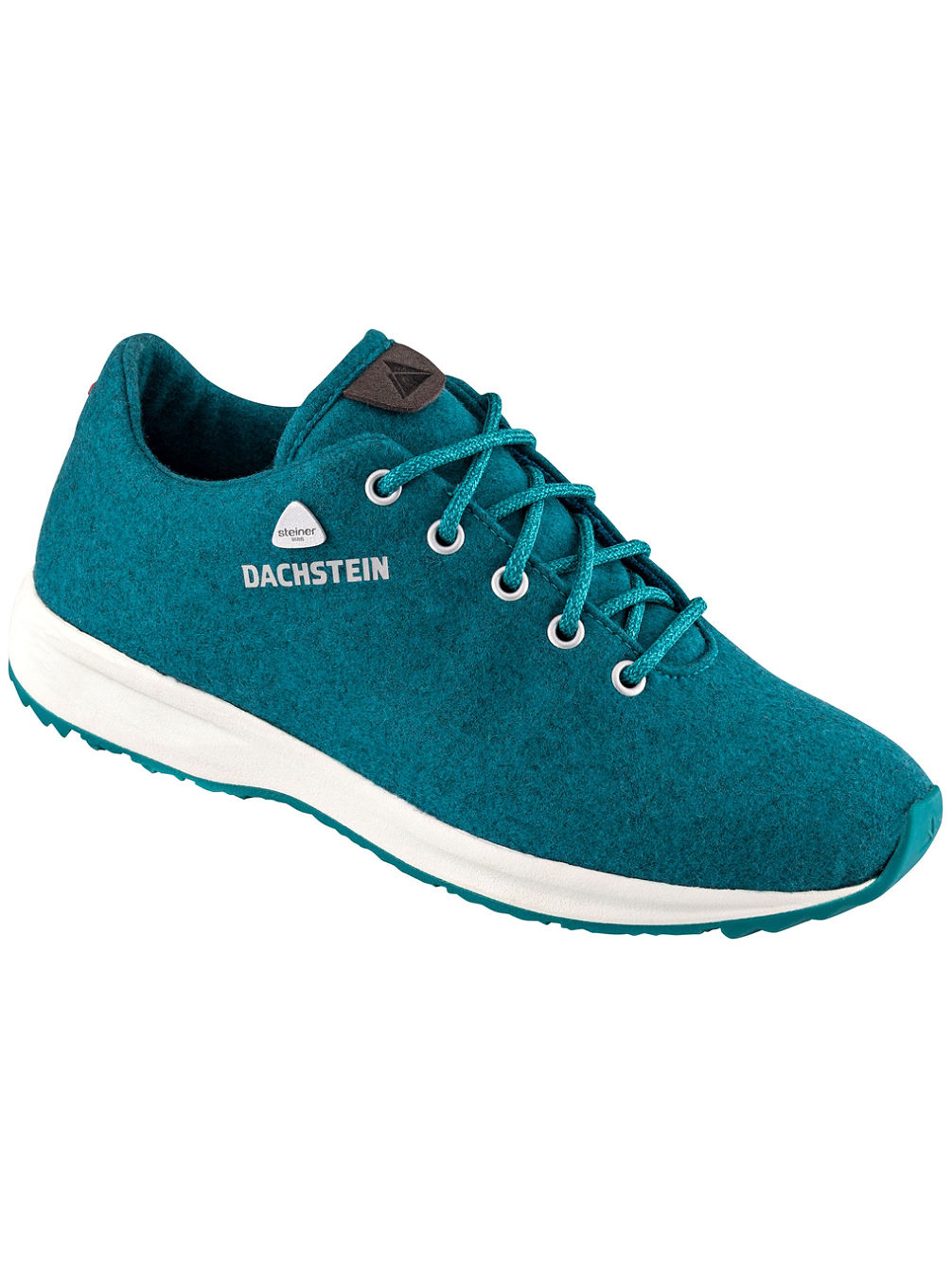 Dach - Steiner Shoes Women