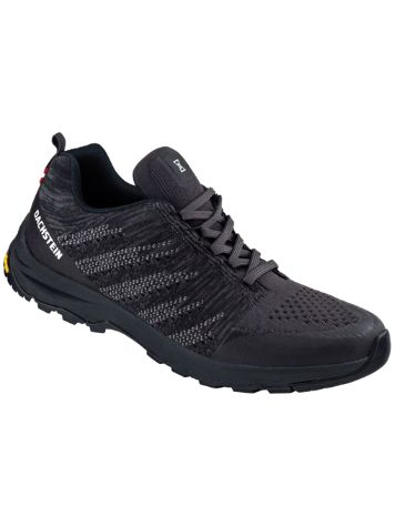 Dachstein Supernova Shoes Women