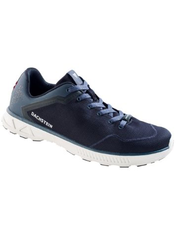 Dachstein Skylite Shoes
