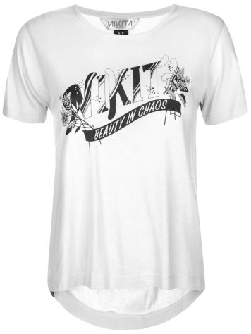 Nikita Neo Beauty T-Shirt