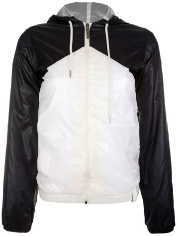 Nikita Gypsum Jacket