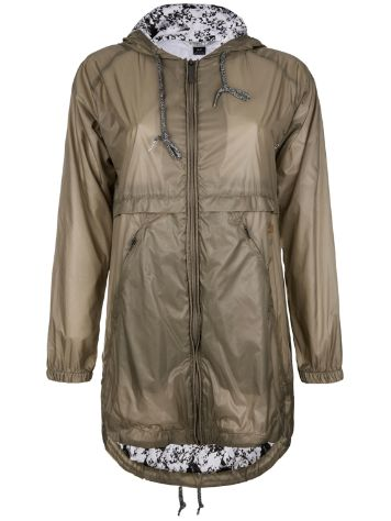 Nikita Starward Jacket