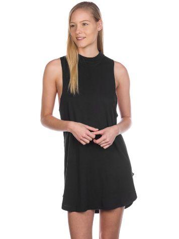 216f8f721ae8 Vestidos de Nikita en nuestra tienda en línea: Blue Tomato