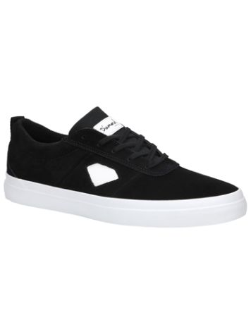 Diamond Icon Skateschuhe