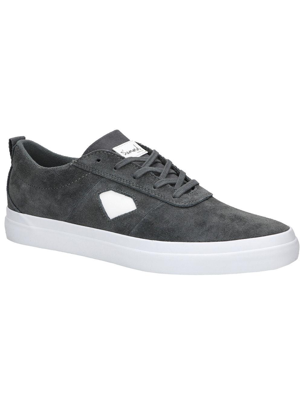 b0d07e10c0 Buy Diamond Icon Skate Shoes online at Blue Tomato