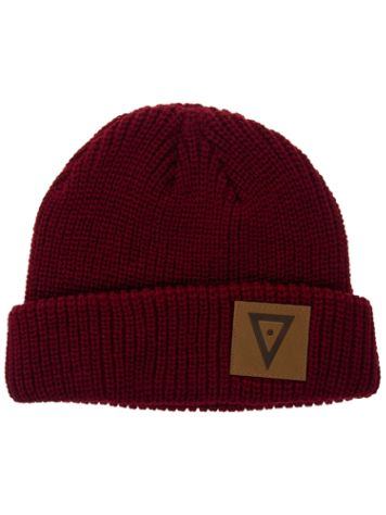 Baclava Specials The Fisherman Beanie