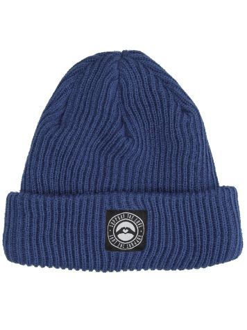 Love Fisherman Beanie