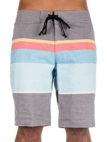 Reef Simple 2 Boardshorts
