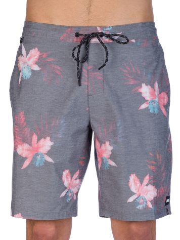 Reef Isle Swimmer Boardshorts