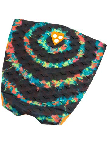 Gorilla Surf Ozzy Wright Traction Pad