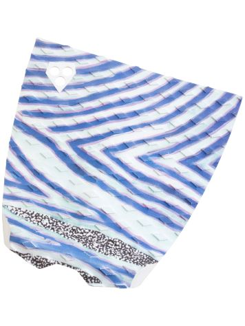 Gorilla Surf Otis Carey Pad