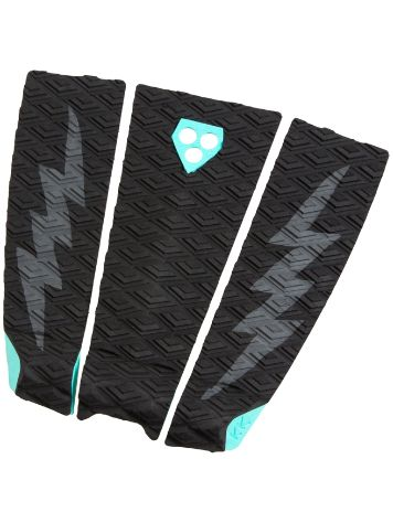 Gorilla Surf Bolts Traction Pad
