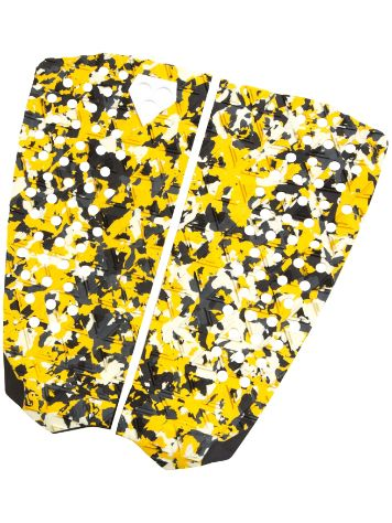 Gorilla Surf Dos Traction Tail Pad