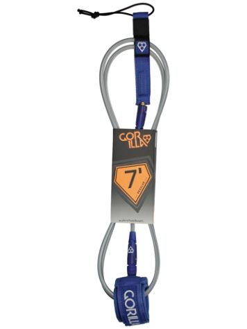 Gorilla Surf 6' Regular Leash