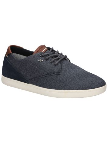 d04c00881f0a67 ... Boxfresh Henning Sneakers
