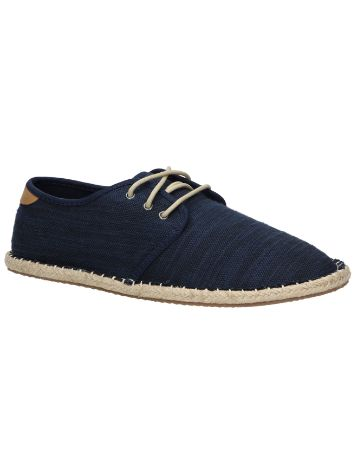 TOMS Diego Sneakers