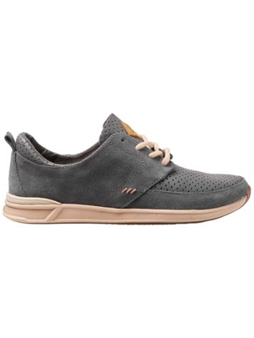 Reef Rover Low LX Zapatillas deportivas Women