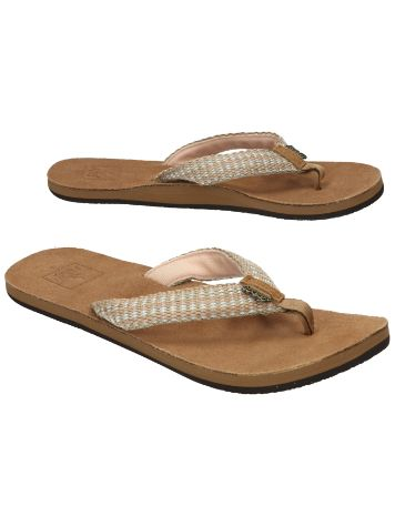 Reef Gypsylove Sandals Women