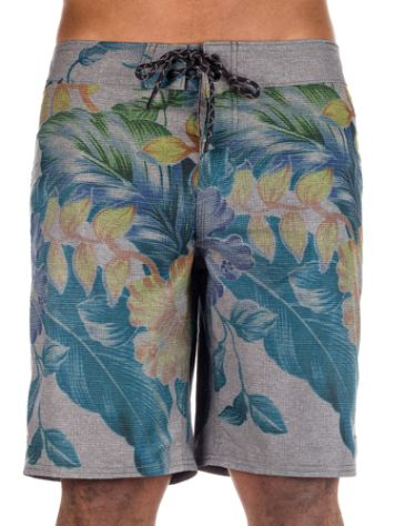 Reef Islands Boardshorts
