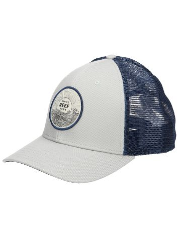 Reef Club Cap