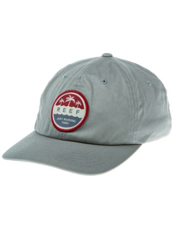 Reef Hour Cap