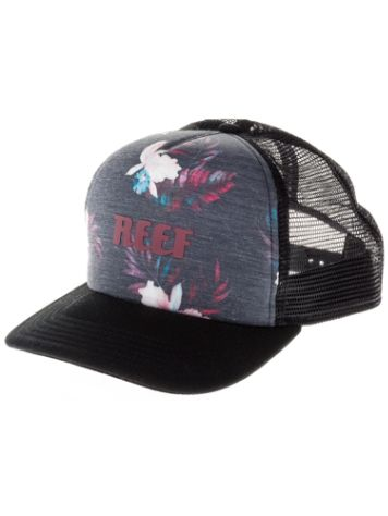 Reef Colors Cap