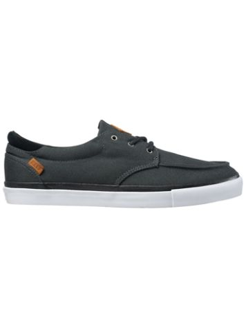 Reef Deckhand 3 Sneakers